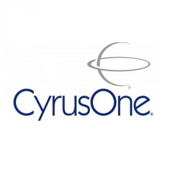 Cyrus One